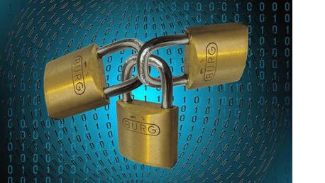 Curso online del nuevo Reglamento General de Protección Datos (RGPD)