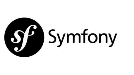 Curso online de Symfony