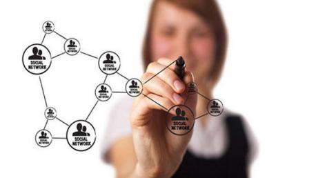 Curso online de Uso Práctico de Google, SEO en Buscadores y Gestión de Redes Sociales