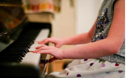 Curso online de la Musicoterapia en el Ámbito Educativo de la Educación Especial