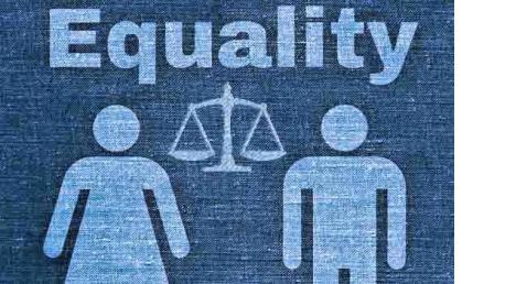 Pack de 2 cursos online en Materias y Áreas de Intervención en Planes de Igualdad + Elaboración de un Plan de Igualdad en la Emp