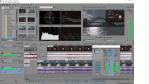 Curso online de Edición de Vídeo con Sony Vegas Pro - De 0 a profesional