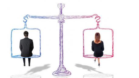 Postgrado online Experto en Igualdad en la Empresa