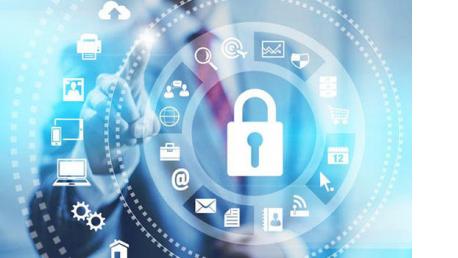 Máster online Experto en Seguridad de la Información