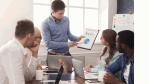 Doble Máster online en Dirección Comercial y Marketing + Marketing Digital y eCommerce (Titulación Universitaria)