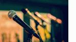 Curso online de Composición para Cantautores