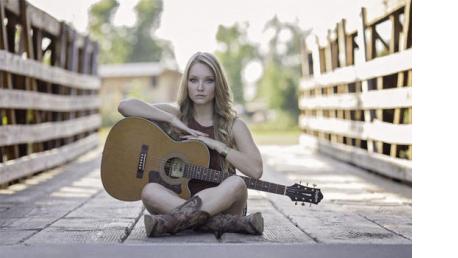 Curso online de Guitarra con Clases en Vivo por Skype