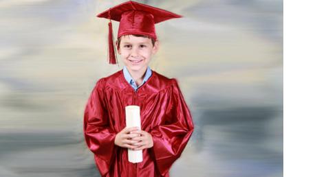 Máster online en educación infantil y juvenil