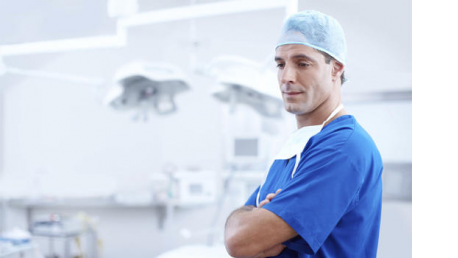 Máster online en Medicina Estética y Tratamientos Faciales