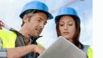 Curso online Universitario de Auditor de Prevención de Riesgos Laborales (PRL) + 2 ECTS