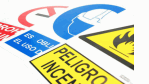 Curso online Universitario de Prevención de Riesgos Laborales (PRL) y Primeros Auxilios + 3 ECTS