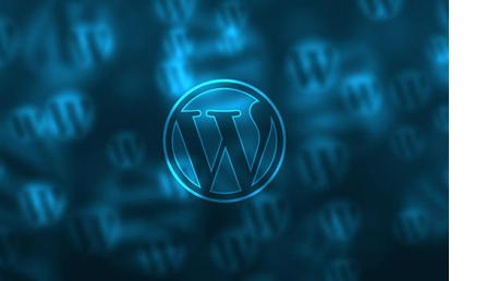 Curso online de WordPress