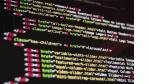 Curso online de Programación en Lenguaje HTML5