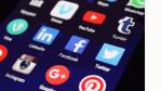 Curso Online de Gestión de la Comunicación en Redes Sociales