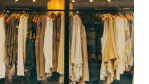 Curso online de Influencers de moda y tendencias