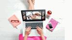 Curso online de Bloguero de Moda y Estilo de Vida