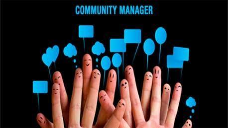 Curso Experto en Social Media y Community Manager en Turismo