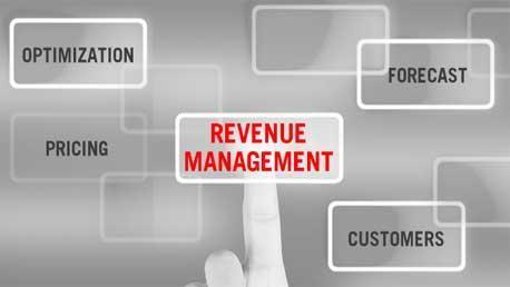 Master Revenue Management, Marketing y Comunicación Turística - MRCT