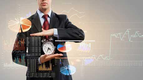 Curso Creación y Optimización de Empresas