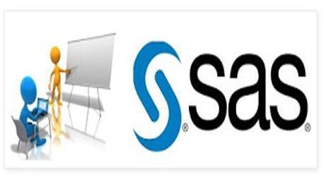 Curso Gestión y Análisis de Datos con SAS
