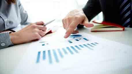 Curso Universitario de Especialización en Asesoría de Empresas: Fiscal, Laboral y Contable