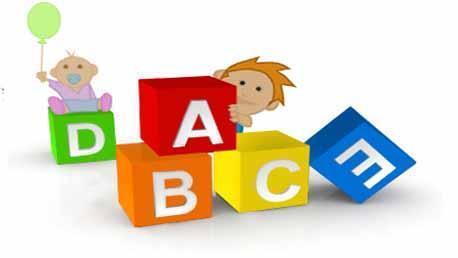 Curso Auxiliar Técnico en Educación Infantil