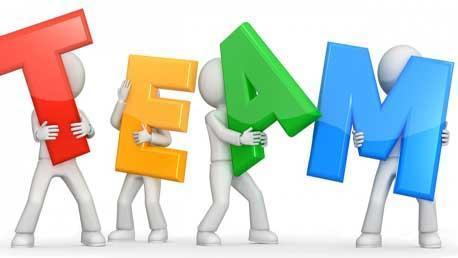 Master Habilidades de Coaching, Gestión Equipos, Dirección Eficaz y Motivación