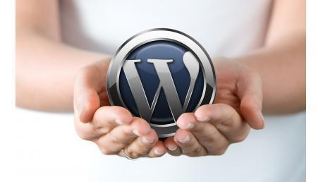 Curso Online de WordPress y Woocommerce