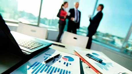 Curso Introducción al Project Finance Internacional