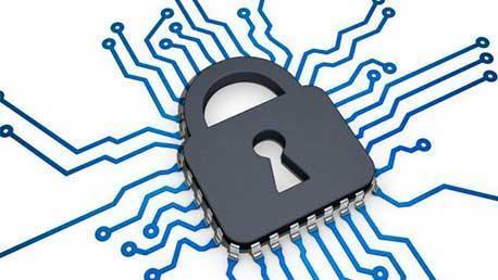 Máster Ciberseguridad (Presencial con Deloitte)