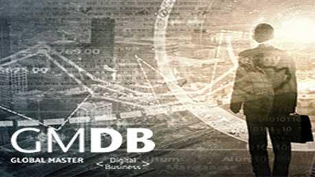 Global Executive Master in Digital Business (GMDB)