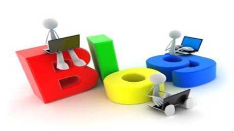 Curso Creación de Blogs y Sitios Web