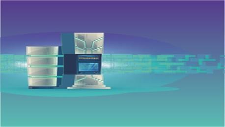 Master en Bases de Datos. Database Development