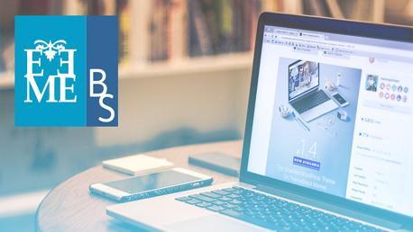 Curso WordPress desde Cero