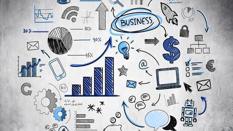 Curso Experto Online en Marketing Internacional