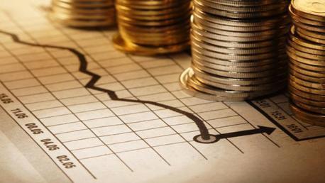 Master Online en Finanzas
