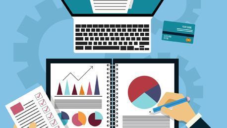 Master Online en Marketing y Ventas