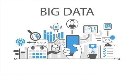 Curso SAP HANA - Big Data