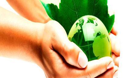Máster en Calidad, Medio Ambiente, Procesos Y PRL