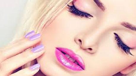 Curso de Experto Internacional en Maquillaje Profesional