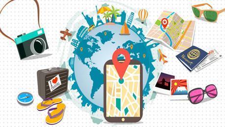 Curso de Técnico Superior en Guía, Información y Asistencias Turísticas