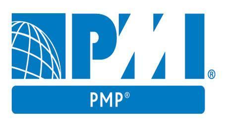 Curso Gestión de Proyectos - Certificación CAPM - PMP