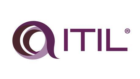 Curso ITIL Fundamentos V4
