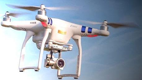 Curso Oficial Piloto Avanzado RPAS (Drones). Especialización en Vuelo Fotogramétrico e Introducción al Sistema LiDAR