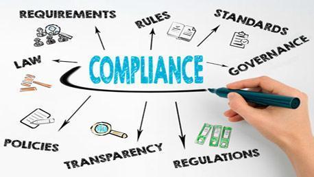 """Programa Ejecutivo Gestión del """"Compliance"""" Penal con Especial Atención a los Riesgos en el Blanqueo de Capitales"""