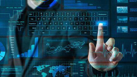 Curso Técnico Superior en Desarrollo de Aplicaciones Multiplataforma - FP