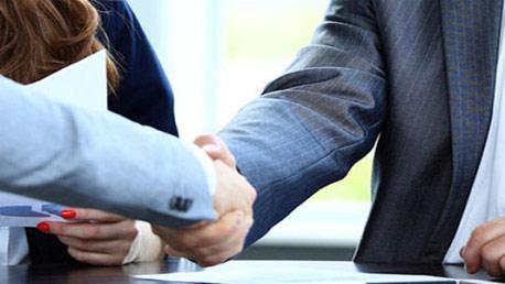 Curso de Marketing, Comunicación y Desarrollo de Negocios para Abogados y Despachos