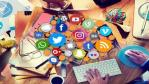 Curso Diseño Web + Redes Sociales y Comercio Electrónico (Pack)