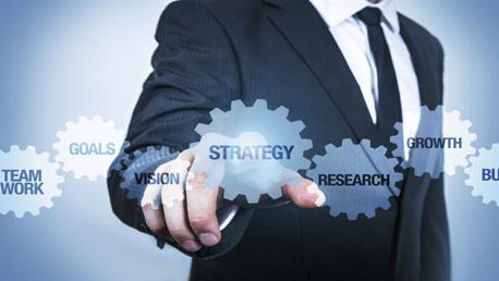 Master Profesional Internacional Oficial en Gestión Estratégica y Liderazgo