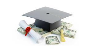 Ideas al escoger una Carrera Universitaria. ¿Qué estudiar si quieres ser millonario?